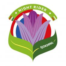 Troep Night Riders
