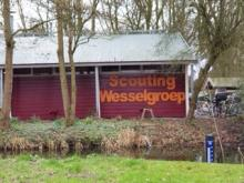 Scouting Wesselgroep